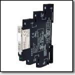 R8VH Series Interface Relay