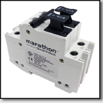Marathon Fuse Disconnect Holder