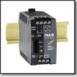 PULS PISA Power Supply