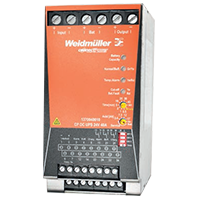 Weidmüller Power Supply